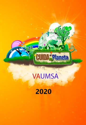 Voces Ambientales de la UMSA (VAUMSA)